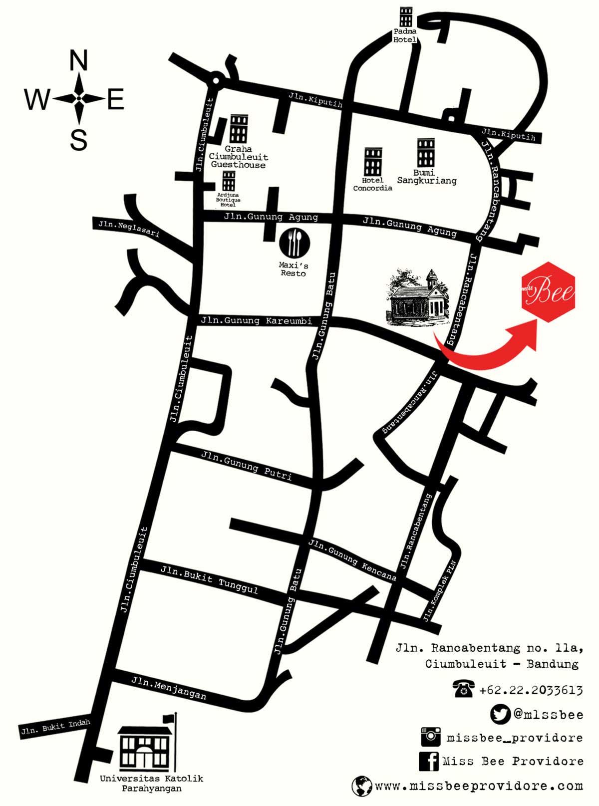 map-miss-bee-providore